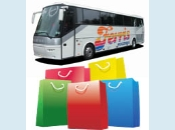 Executive Coach Travel Worcester, Day Trip Worcester Shopper