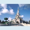 Disneyland® Paris, France